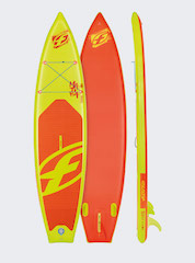 GAMME_SUP_2012_inflatable_EXE